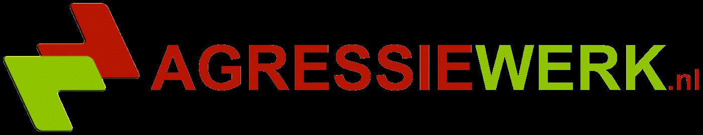 AgressieWerk.nl