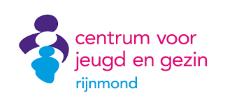 Centrum voor Jeugd en Gezin - Rijnmond