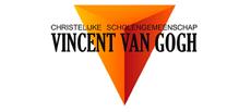 Agressietraining verzorgd voor Christelijke scholengemeenschap Vincent van Gogh