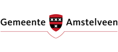 Agressietraining verzorgd voor Gemeente Amstelveen