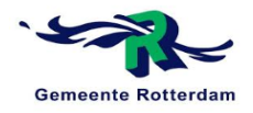Agressietraining verzorgd voor Gemeente Rotterdam