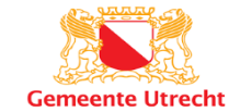 Agressietraining verzorgd voor Gemeente Utrecht