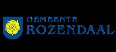 Stichting Eykenburg - Zorg en dienstverlening voor ouderen