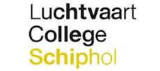 Luchtvaart College Schiphol