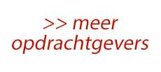 Agressietraining verzorgd voor Hogeschool Utrecht