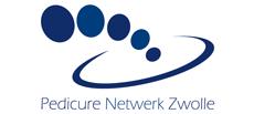 Agressietraining verzorgd voor Pedicure Netwerk Zwolle