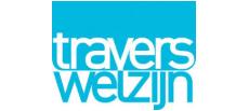 Travers Welzijn