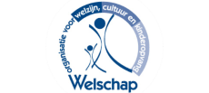 Welschap – Organisatie voor welzijn, cultuur en kinderopvang