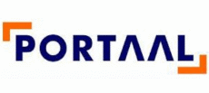 Woningcorporatie Portaal