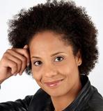 Naomi Antonius, trainer en actrice Agressiewerk
